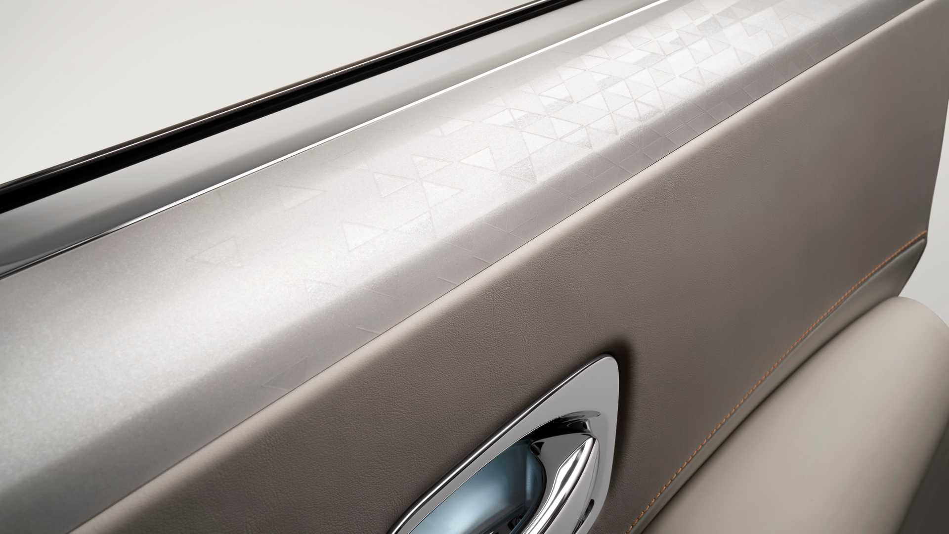 2020-rolls-royce-ghost-zenith-collection (6)