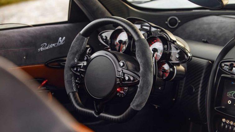 Huayra BC & 911 Carrera – Roadster sau Coupé