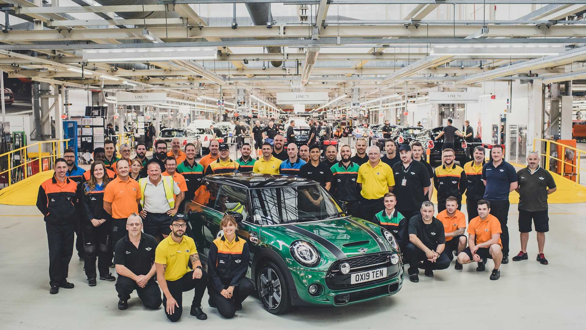 this-is-the-ten-millionth-mini (3)