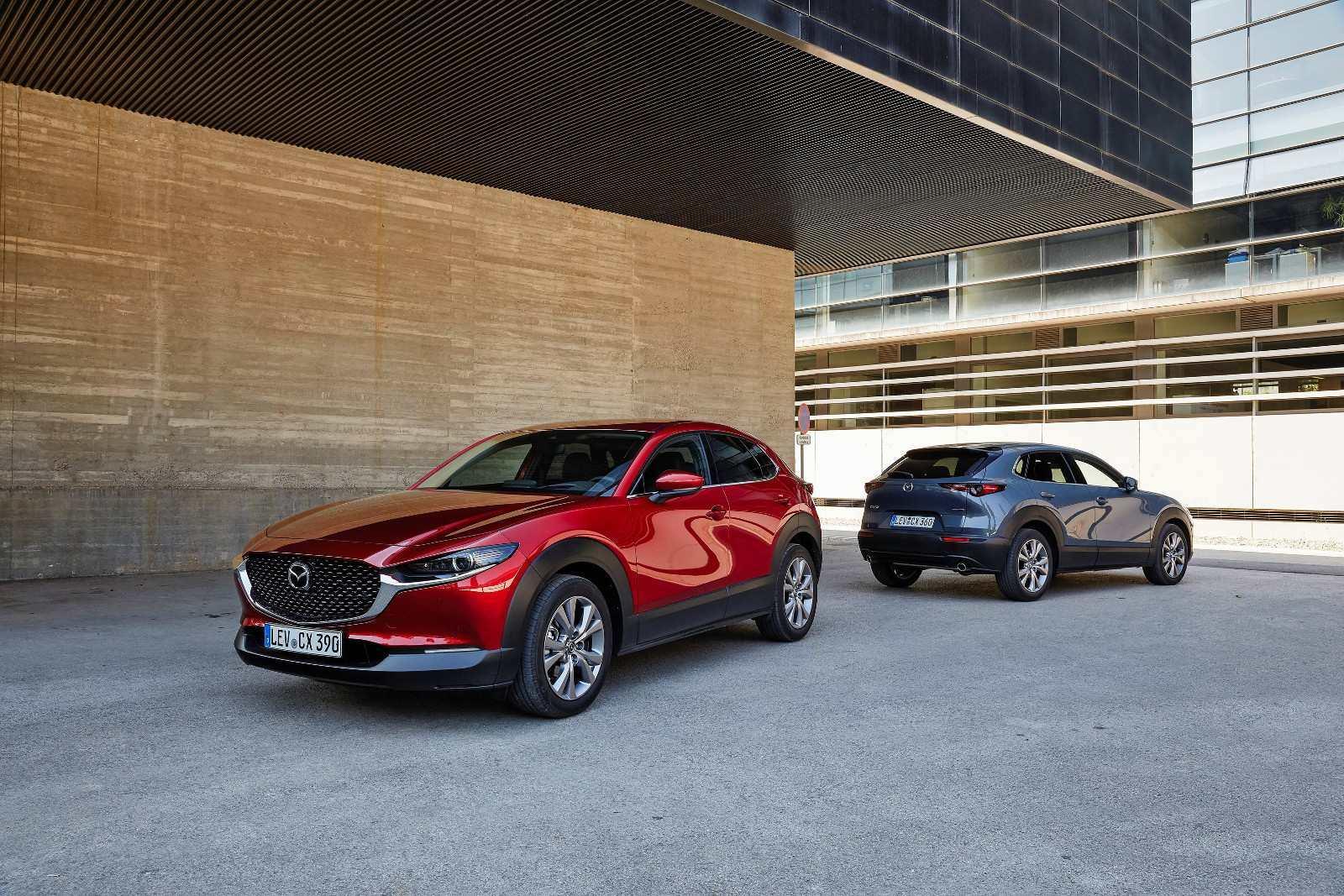 Hyundai i30 FL la Geneva, Kia e-Niro în Ro (video)