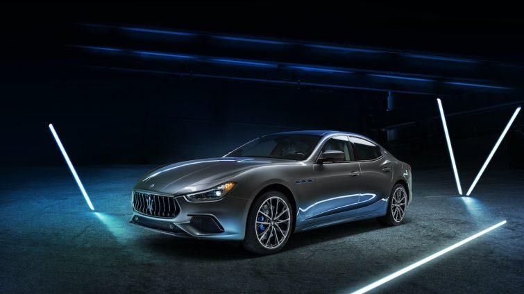 Maserati_Ghibli_Hybrid