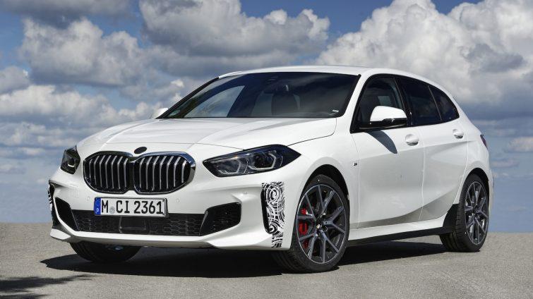 BMW 128ti_Green Hell_16