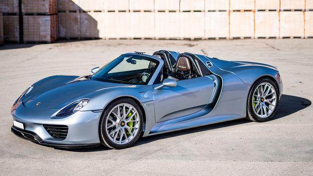 Porsche-918-Spyder-2014