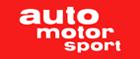 Auto motor si sport