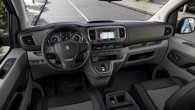 Peugeot e-Expert Hydrogen_7