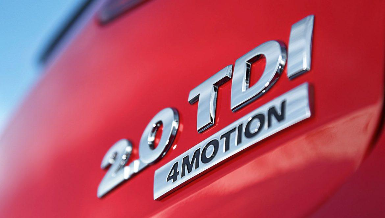 probleme la masinile diesel