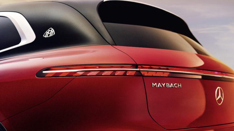 Mercedes-Maybach EQS concept1